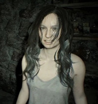 """""""Resident Evil 7"""" Video Goes Behind the Scenes of the Beginning Hours"""