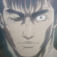 "Get Ready For The Second Season of ""Berserk"" With This Recap Video"