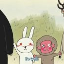 Folktales from Japan Ep. 256 is now available in OS.