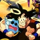 """""""Dragon Ball Z"""" Monopoly Will Soon Be a Real Thing You Can Buy"""
