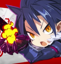 """Disgaea 5 Complete"" Trailer Arrives Alongside Switch Launch"