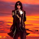 "Linked Horizon's 2nd Album Including ""Attack on Titan 2"" OP Song Hits Stores May 17"