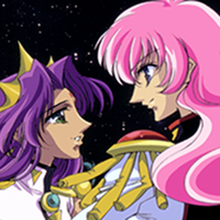 """Arjuna"" and ""Adolescence of Utena"" Join Tubi TV Streaming Site"