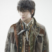 Gō Ayano Stars as Frankenstein's Monster in Romantic TV Drama