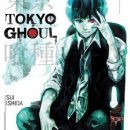 Viz: We Do Not Have Any Info on Hypothetical New Tokyo Ghoul Anime   (Updated)