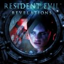 Resident Evil Revelations Gets PS4, Xbox One Release This Fall