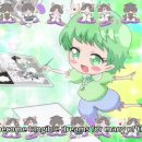 Rilu Rilu Fairilu: Yousei no Door Ep. 31 is now available in OS.