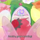 Rilu Rilu Fairilu: Yousei no Door Ep. 34 is now available in OS.