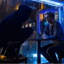 Netflix's Live-Action Death Note Film's New Still Revealed (Updated)