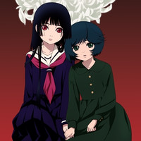 """Hell Girl"" TV Anime Season Four with Six New Episodes Confirmed to Premiere in July"
