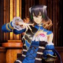 """""""Bloodstained: Ritual of the Night"""" Cancels Wii U Version for Switch"""