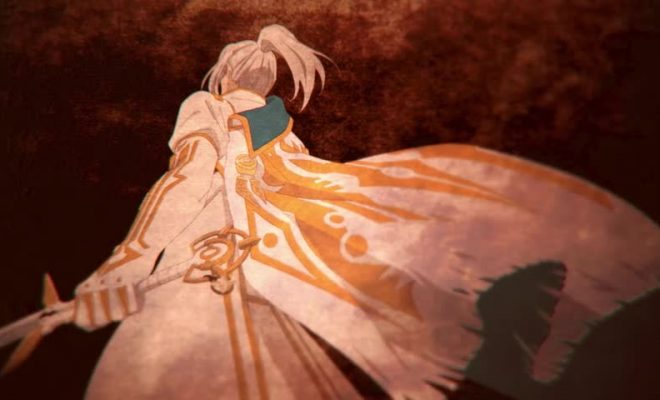 Tales of Zestiria the X 2nd Season Ep. 23 is now available in OS.