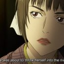 Onihei Ep. 12 is now available in OS.