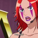 Tiger Mask W Ep. 15 is now available in OS.