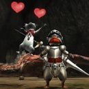 """""""Monster Hunter XX"""" Brings Back """"Fire Emblem"""" and """"Ghosts 'n Goblins"""" Collaborations"""