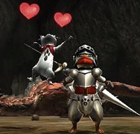 """Monster Hunter XX"" Brings Back ""Fire Emblem"" and ""Ghosts 'n Goblins"" Collaborations"