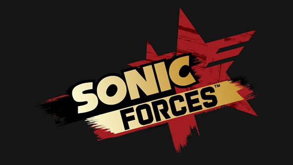 Sega Debuts New Footage From Sonic Forces Game