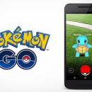 Russian Blogger on Trial for Playing Pokémon Go in Church