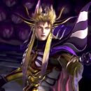 "Emperor from ""Final Fantasy II"" Joins ""Dissidia Final Fantasy"" Roster"
