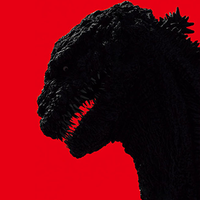 Godzilla and Eva Face Off in Symphonic Event