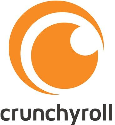 Crunchyroll's Japanese Head Steps Down