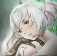 """Bravely Default: Fairy's Effect"" Trailer Features New Character Rinne, Shows Art and Gameplay"