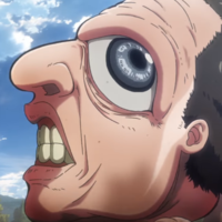 "Looks Like Humanity Might Not Survive Another ""Attack On Titan"" Season 2 Anime Preview"