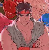 """""""Ultra Street Fighter II"""" Hits Nintendo Switch in the West on May 26"""