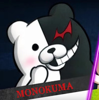 "More ""Danganronpa"" Games Dated for PC, ""Class Trial"" VR Game Hits PS4 Next Week"