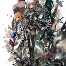 Clockwork Planet Anime's TV Spot Streamed