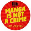First Amendment Says Manga Used As Cause For Digital Device Searches