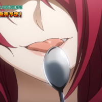 """Tōtsuki's Elite Ten Out In Force For New """"Food Wars!"""" OVA Preview"""