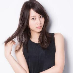 Actress Maki Horikita Retires From Entertainment Industry