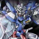 "Crunchyroll Adds ""Mobile Suit Gundam 00"" to Anime Catalog"