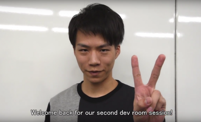 "Shenmue III Quick Time Event PV ""Will it Work Today?"""