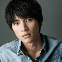 "Sota Fukushi Looks For a Home for His Kitty in ""The Traveling Cat Chronicles"""