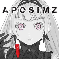 "Kodansha Begins Simul-publication Of ""Knights Of Sidonia"" Author's ""APOSIMZ"" Manga"