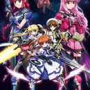 1st Magical Girl Lyrical Nanoha Reflection Film's Teaser Video, Story Unveiled