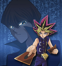 "Crunchyroll Adds English Dub of ""Yu-Gi-Oh! (original series)"" and Part 3 of ""Kuroko's Basketball Winter Cup Highlights"""