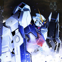 """Gundam: Twilight Axis"" Anime Announcement Reportedly Coming This Week"