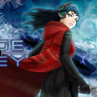 """Shin Megami Tensei: Deep Strange Journey"" Coming To 3DS"