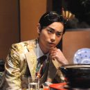 Live-Action Teiichi no Kuni Film Reveals 15 More Stills