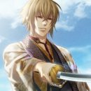 """Hakuoki: Kyoto Winds"" Dated for North America and Europe"