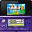 Nintendo Wins Patent Lawsuit Over 3D Technology in 3DS