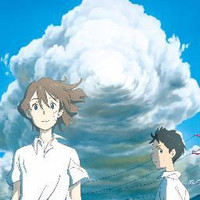 "Sentai Filmworks Licenses Studio Colorido's ""Typhoon Noruda"""