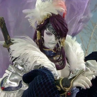 "Sword-Journeys Continue With ""Thunderbolt Fantasy: Sword of Life and Death"" Spin-Off"