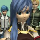 """Star Ocean: Till the End of Time"" PS2 RPG Gets an HD Upgrade for PS4"