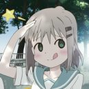 """No New Announcements Yet for """"Encouragement of Climb"""""""