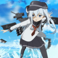 "Funimation Announces ""KanColle"" Home Video Release Plans"