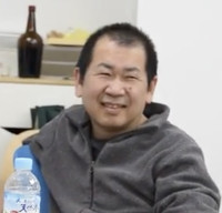 """Shenmue III"" Development on Display in Latest Video Report"